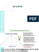 TOPIC 1- Normalcurve(qc)