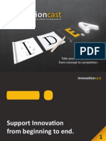 InnovationCast_Brochure_Web.pdf