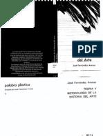 Teoria-y-Metodologia-de-la-Historia-del-Arte.pdf
