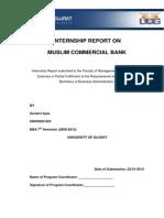 zunaira Mcb report.pdf