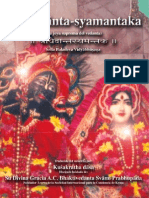 Sri Vedanta Syamantaka