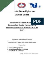 Investigacion Autos de La Huasteca (2)Rev