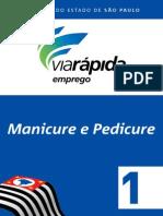 Manicure Pedicure 1