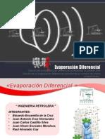 Presentacion de propiedades de los fluidos petroleros