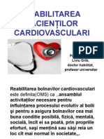 227490505 Reabilitarea Pacientilor Cardiovasculari Final Copy