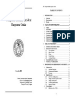 Incident-Response-Guide.pdf