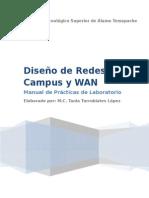 Manual de Practicas RLW