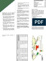 malaria leaflet.doc