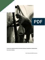 Estado de Conservación de Las Pinturas Murales PDF