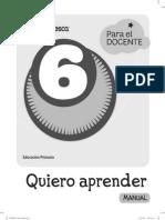 6 Manual Nacion Guiadoc