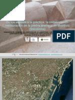 Javier_Chillida_2_ppt.pdf