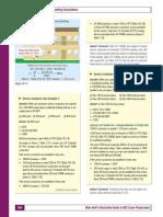 Calculo de Acometida y Uso de La Tabla 310.15b6
