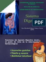 as. digestivo