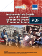 promocion alpaquera.pdf