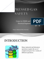 GAS SAFETY.pdf