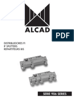 Distribuidores Fi