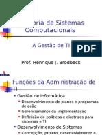 Audit2-2003