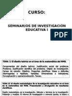 Seminario de Inv Clase 1 (2)
