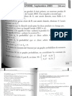annalesgrphaesproba.pdf