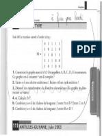 TESannale1.pdf