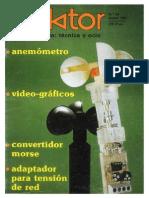 el_lector_1984_01_no_044.pdf