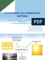 Iluminación natural - Edif. Confort. Máx Efic. Energ..pdf