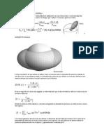 Parametros de Antenas