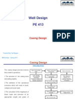 2_CasingDesign.ppt
