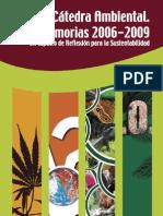 1_presaberesmemoriasmemorias-catedras2