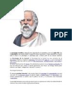 Piscología.docx