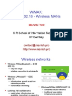 WiMAX.ppt