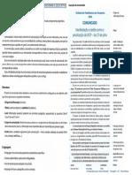 Característicias Dos Textos Media_transacional_educativo(1)