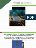 FUNDACIÓN PRINCIPE DE ASTURIASB.pptx