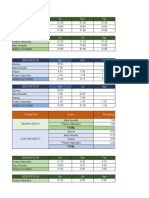 Cuadros y Graficos Pip Paca1