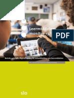 leermiddelenmonitor-13-14
