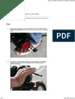Cómo meter los cambios en una moto - wikiHow.pdf