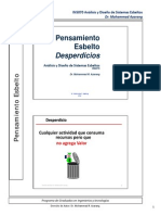 Sistemas esbeltos- semana 3.pdf