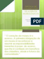 oficina conservacao MAS.pdf