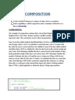 COMPOSITION.docx