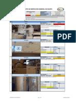 MD6420 N°07-REPORTE DE INSPECCIÓN GENERAL DE EQUIPO 29-11-14