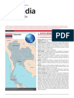 TAILANDIA_FICHA PAIS.pdf