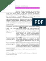 Resumen principales teorías liderazgo scrib.docx