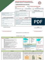 PLAN 14 - Bloque 3 - PRIMERO.pdf
