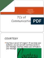 7csofcommunication-new1