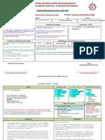 PLAN 14 - Bloque 3 - SEGUNDO.pdf