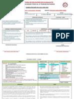 PLAN 14 - Bloque 3 - TERCERO.pdf