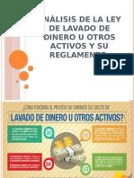Análisis de la Ley de lavado de dinero.pptx
