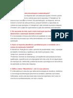 Aula Atividade 01.doc