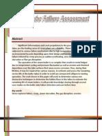 Tecnical Paper-UET Lahore