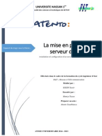 Rapport Atento v.1